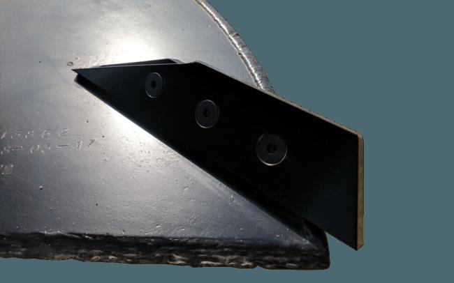 NDEco Adjustable Scraper